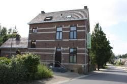 't Dorpshuys, Schoolstraat 13, 3680, Opoeteren