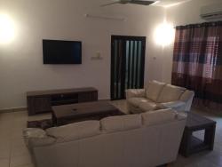 Residence Tabisco, c/888 aidjedo,, Cotonou