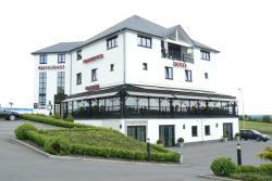 Hotel Pommerloch, Wohlber 2, 9638, Pommerloch
