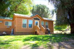 Soledad Canyon Cottage 2, 4700 Crown Valley Road , 93510, Ravenna