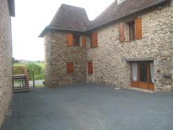 Le Relais de Sarlande, Le Bourg, 24270, Sarlande