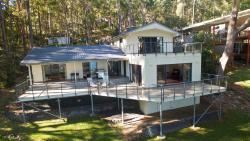 Brae Villa, 31 New Forster Rd, 2428, Smiths Lake