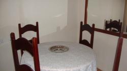 Apartamento Arcoverde, Rua José Bezerra de Carvalho, 254 - Apt 1 Bairro: Centro, 56505-250, Arcoverde