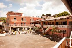 Hotel El Refugio, Playa de Luaña, 218, 39320, Cóbreces