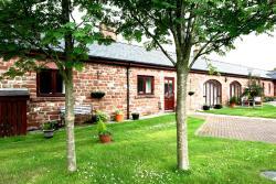 Lavender Cottage B&B, Fellside Cottage, 6 Town Head Court, Melmerby, CA10 1HG, Melmerby
