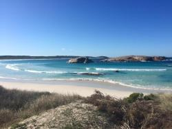 Ocean Beach Holiday Units, 4 Dempster Street, 6450, Esperance