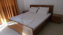 Kristos Apartment, Lefter Talo Street Floor 3, 9701, Sarandë