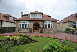 Whin Park Guest House, 16 Douglas Street, KA30 8PS, Largs