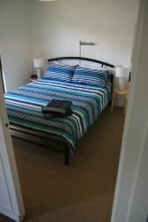 Unit1, Graydon Lodge, 16 Buller St, Kangaroo Island, 5223, Kingscote