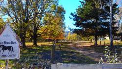 Black Horse Park, 217 Desmond's Rd, 3723, Booroolite