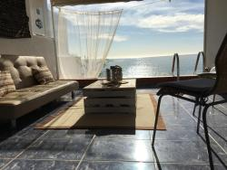 Suite 21, calle fragata n 21 club porto mare pasito blanco, 35106, Pasito Blanco
