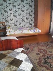 One Bedroom Apartment on Derevyanko, ул.Деревянко 2 этаж, 4-ёх этажного кирпичного дома, кв.24, 222160, Zhodzina