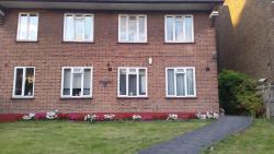 Norwood Court Residence, 307 Norwood Road, SE24 9AQ, Balham