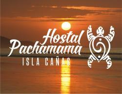 Hostal Pachamama, comboy pachamama,, Isla de Cañas