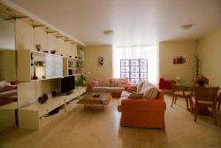 Marianela House, Calle Marianela 14, 35200, El Cortijo