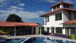 Solar Villa El Eden, Vda Murillo, KM 5 reten de Murillo, El Eden Solar Villa, 633027, El Edén