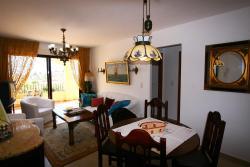 Villa Marina Aguilas Apt. AD4, Urb. Los Collados-Zieschang 103, 30880, Águilas