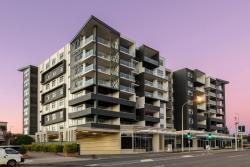 Oaks Woolloongabba, 48-48a O'Keefe Street, , 4102, Brisbane