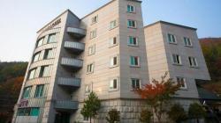 Goodstay Hue Hotel, 23 Gotoil-gil, 26155, Jeongseon