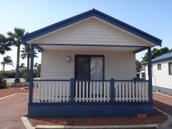 Fremantle Village, 25 Cockburn Road, 6162, フリーマントル