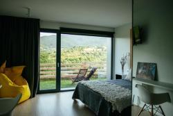 Hotel Terra Bonansa, Camino de Sola 3, 22486, Bonansa