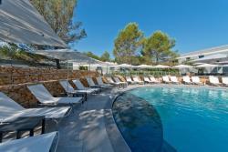 Golden Tulip Sophia Antipolis Hotel & Suites, 120 Route des Macarons, 06560, Valbonne