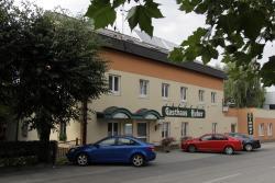 Gasthof Huber, Wiesenstraße 69, 4600, Wels