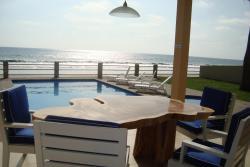 Paradise Point Montanita, # 201 Paradise Point Ruta del sol, 241754, Manglaralto