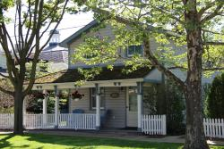 The Swayze Cottage, 226 Regent St., L0S 1J0, Niagara on the Lake
