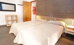 Apartamentos San Francisco, Barcelona, s/n, 07820, San Antonio