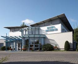 Hotel Nickisch, Nordhorner Str. 71-73, 48465, Schüttorf