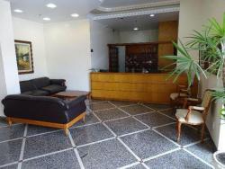 Jardim de Allah Flat Service, Rua Salvador Correa, 1, 28035-310, Campos dos Goytacazes