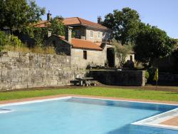 Casa Casarellos, Casarellos, 1, 32138, Casarellos