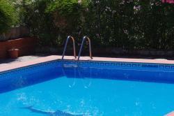 Finca Barreras, carretera El Gastor-Ronda, Km 2, 11687, El Gastor