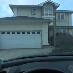 Hazel Grove Guesthouse, 3512 Hazel Grove, S4V 2R2, Regina