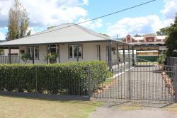 Bellbird Charm, 254 Mathieson Street, 2325, Bellbird