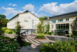 Landhotel Krummenweg, Am Krummenweg 1, 40885, Ratingen