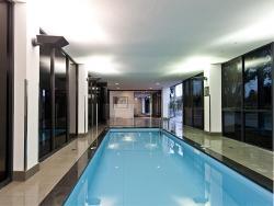 Quest Rockingham Apartment Hotel, 22 Flinders Lane, 6168, Rockingham