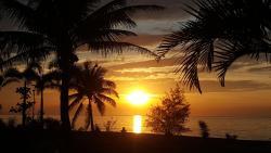 Avalon Beach Club, Barangay Racat, Cagayan Valley, 3514, Santa Ana