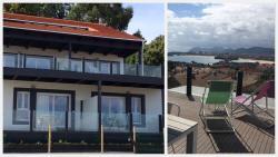 Apartamentos Madera y Mar, CALLE CALLEJA, 8, 39195, Isla