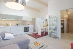 fontana-apartment, Parkstraße 18, 2522, Oberwaltersdorf
