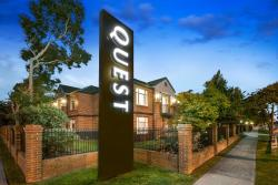 Quest Dandenong, 2-6 James Street, 3175, Dandenong