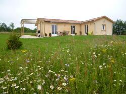 Les Bayles, Les Bayles, 24620, Tamniès