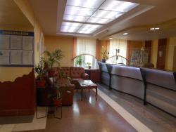 Hotel Karelichy, Gagarina Street 4, 231430, Karelichy