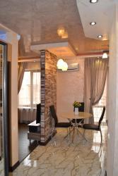 Apartments at Nalbandyan street, Nalbandyan str. 50 app 90, 0010, Yerevan