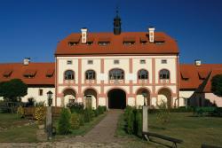Hotel Bykov, Hromnice 55, 33004, Hromnice