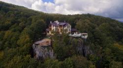 Family Hotel Balkanci, Uzana Area, 5300, Uzana