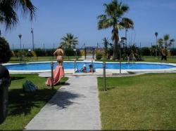 Apartamento Tortuga Playa, Calle Mar Cantabrico Tortuga I, 11380, Tarifa