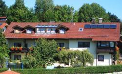 Ferienhaus Evi, Oberdorf 3, 94253, Bischofsmais