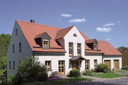 Ferienwohnung Meier, Bachgasse 3, 95703, Plossberg